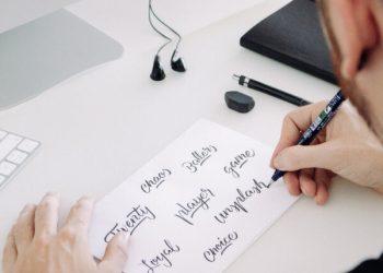web-design-studio-11